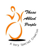 logo_these_abled