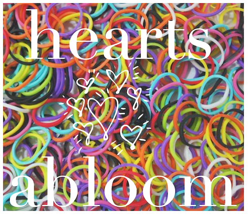 heartsabloom_button