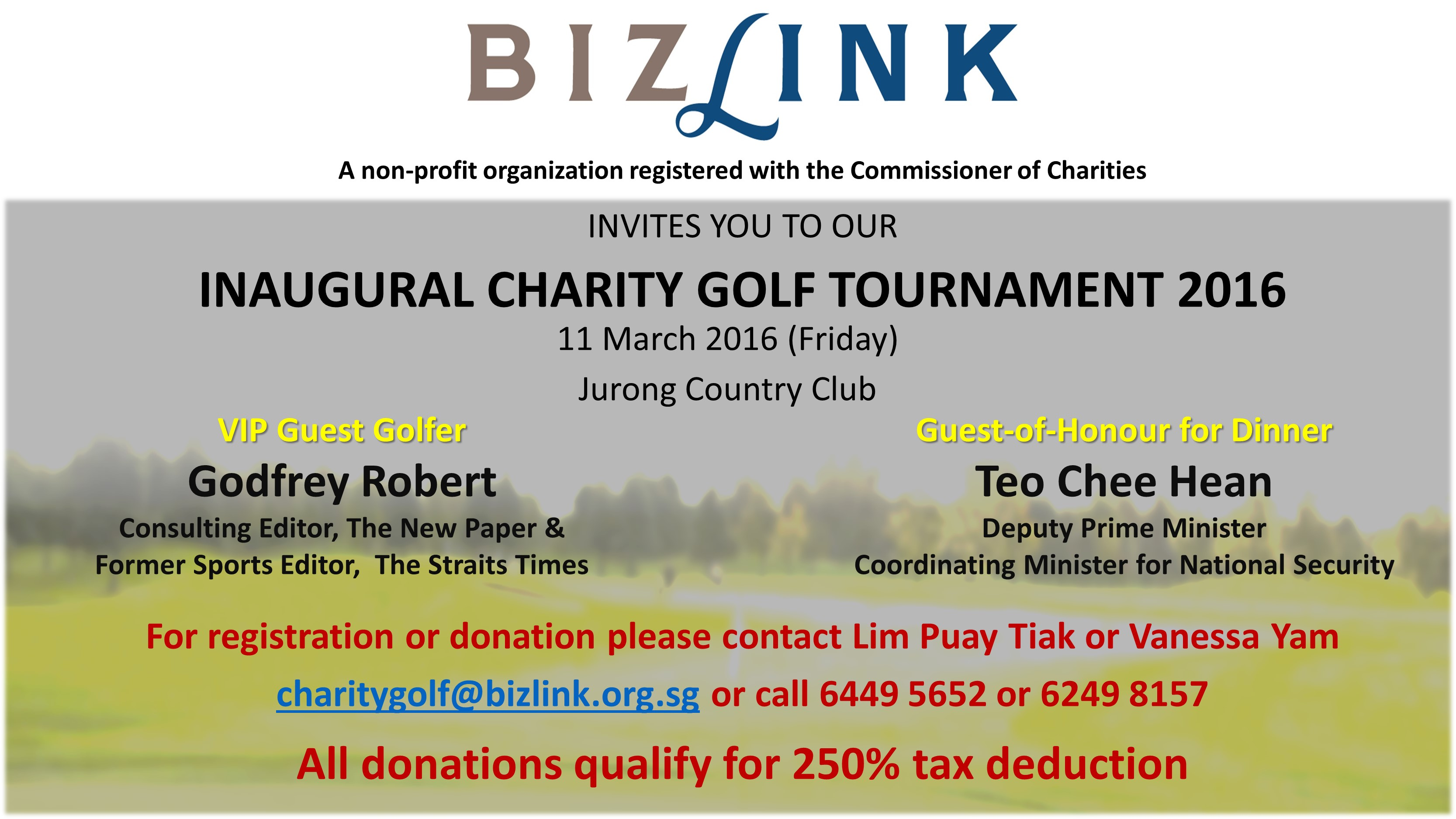 bizlink_charity_golf_2016