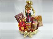 gift_humper_1