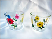 glassware_2