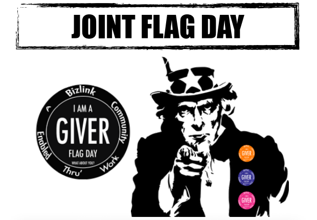 joint_flag_day_logo